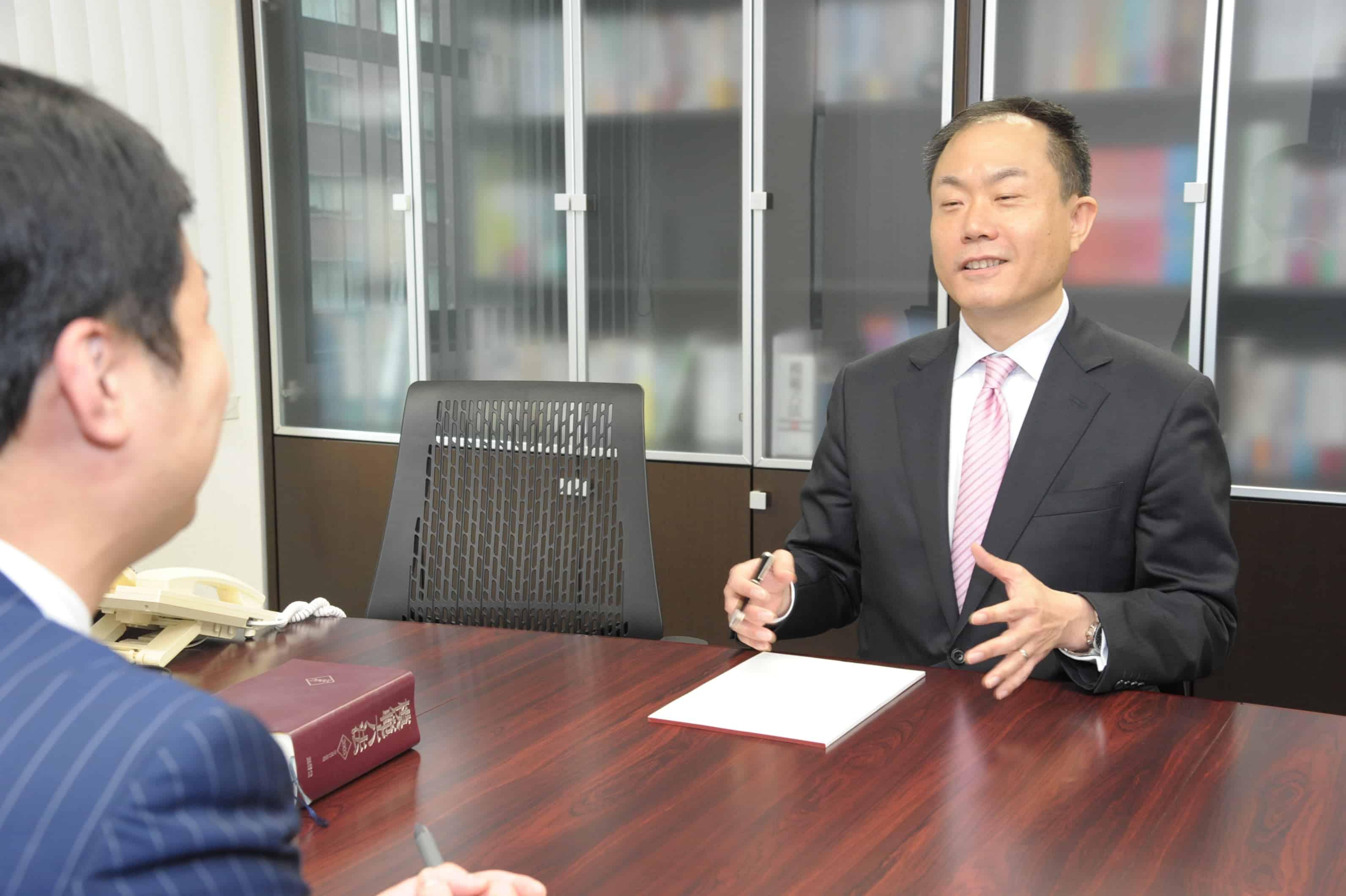 福岡で弁護士による相続の無料相談